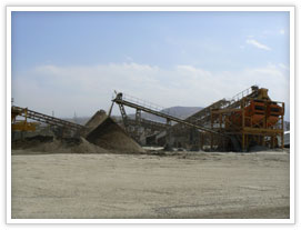 coal mining project in Nigeria