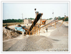 limestone crusher for sale in Mexico